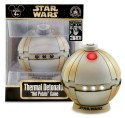 Thermal Detonator Hot Potato Game