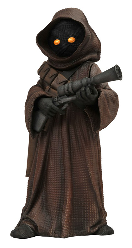 C2E2 Exclusive DST Jawa Bank