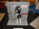Custom Dioramas 04