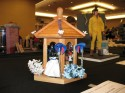 Custom Dioramas 16
