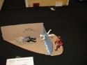 Custom Dioramas 20