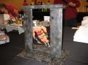 Custom Dioramas 23