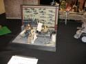 Custom Dioramas 25
