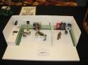 Custom Dioramas 27