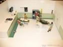 Custom Dioramas 28