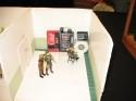 Custom Dioramas 29