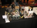 Custom Dioramas 30