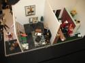Custom Dioramas 32