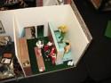 Custom Dioramas 33
