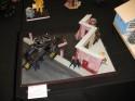 Custom Dioramas 36