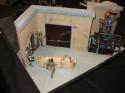 Custom Dioramas 39