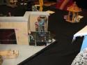 Custom Dioramas 40