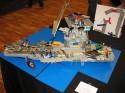 Custom Dioramas 51
