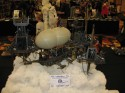 Custom Dioramas 55