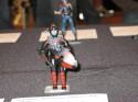 Custom Figures 03