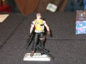 Custom Figures 05