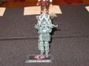 Custom Figures 16