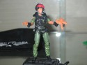 G.I. Joe Club Exclusive Souvenirs