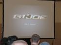 Hasbro Presentation 02