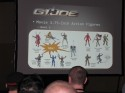 Hasbro Presentation 06