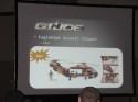 Hasbro Presentation 08