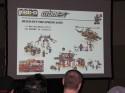 Hasbro Presentation 09