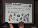 Hasbro Presentation 10