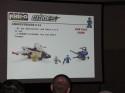 Hasbro Presentation 11