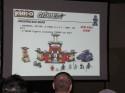 Hasbro Presentation 12