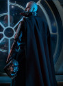 ROTJ Darth Vader Preview