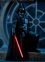 Sideshow Return of the Jedi Darth Vader