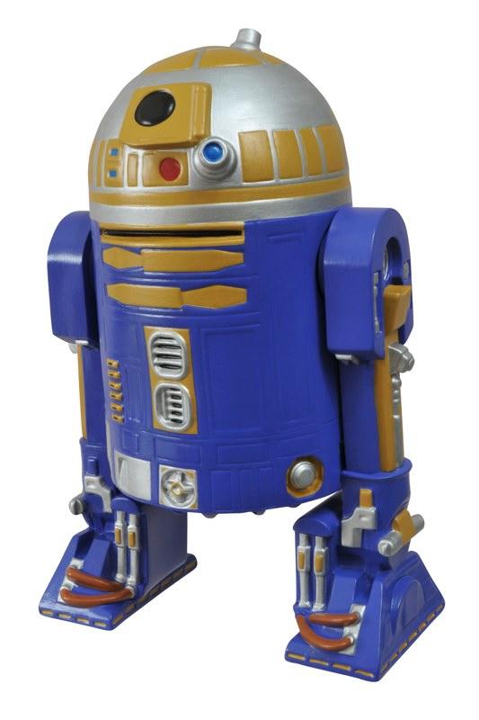 R2-B1 Bank