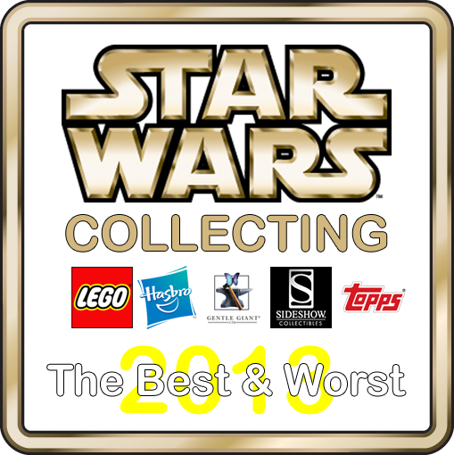 2013 Best and Worst