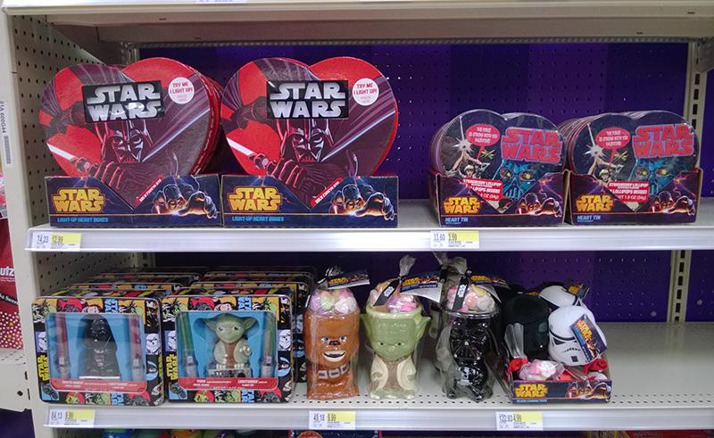 Target Valentines Day 2014