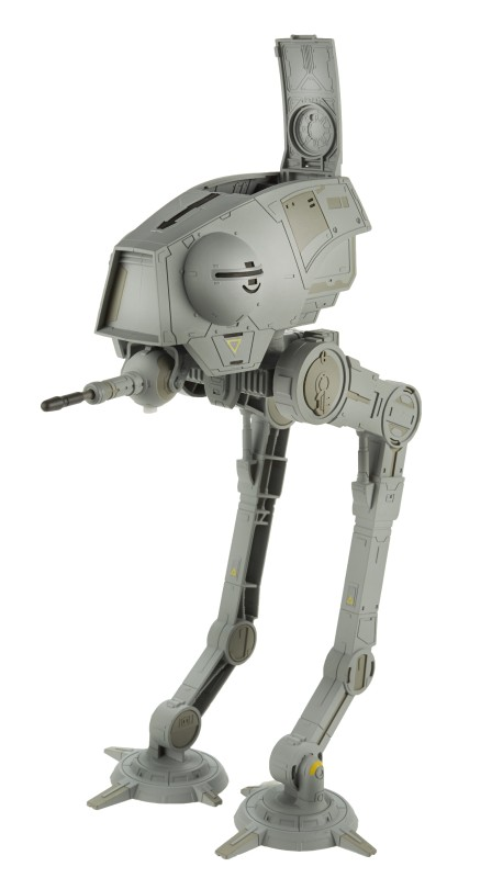 Star Wars Rebels AT-DP