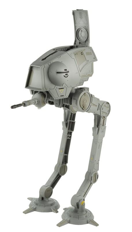 Star Wars Rebels AT-DP