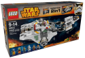 66512 Rebels Super Pack