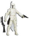 Black Series Prototype Boba Fett Loose