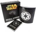 Imperial Handbook Deluxe Edition
