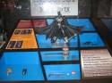 Bandai SH Figuarts Batman