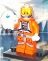 Lego 75056 Star Wars Advent Calendar – Day 16a