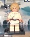 Lego 75056 Star Wars Advent Calendar - Day 13 serious