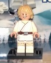 Lego 75056 Star Wars Advent Calendar - Day 13 smile