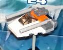 Lego 75056 Star Wars Advent Calendar - Day 15