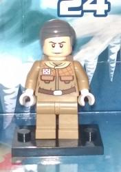 Lego 75056 Star Wars Advent Calendar - Day 18