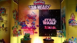 Hasbro Play-Doh Can-Heads