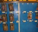 Target Hasbro Action Figure Stock 02162015