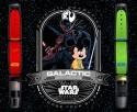 Star Wars Weekends Galactic Gathering