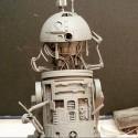 Shiflett Brothers R2-ME2