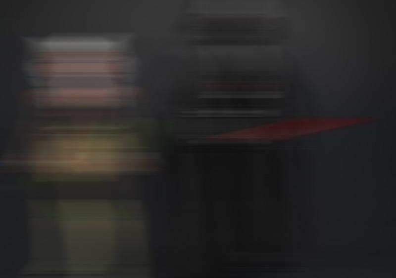 USA Today ATDV Legends Blur